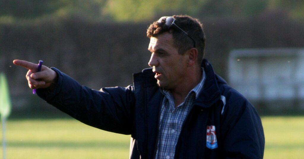 Goran Meštrović